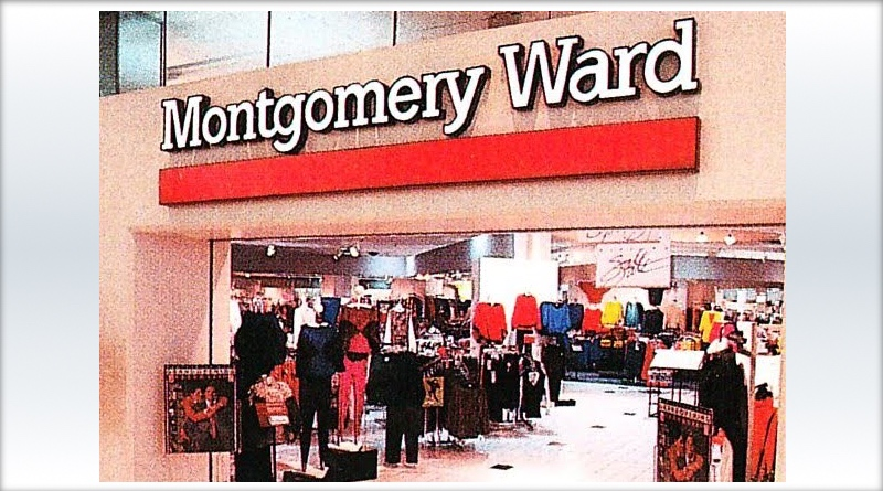 Montgomery Ward. 30K likes. Value and Service You Can Trust tvjerjuyxbdmp.ga