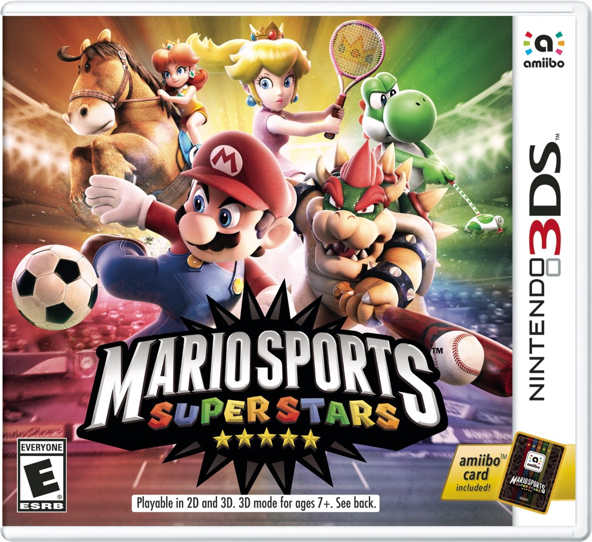 Mario Sports Superstars Gets Date Pikachu Yellow 3ds Xl More New Nintendo Edition After The Most Successful Quarter Of Software Sales In History Fueled By Record Breaking Pokmon Sun And Moon Games