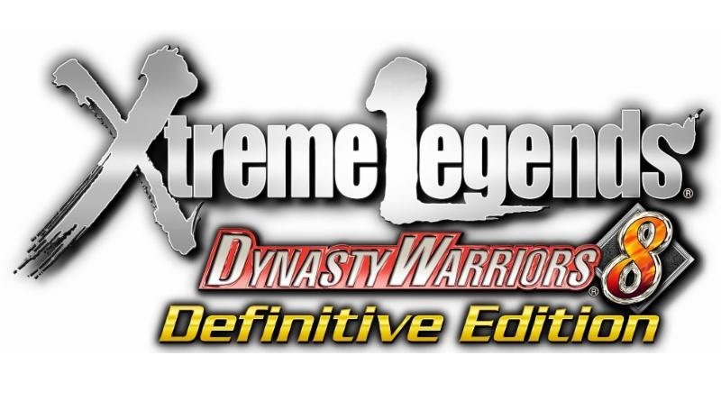 dynasty warriors 8 xtreme legends definitive edition character creation