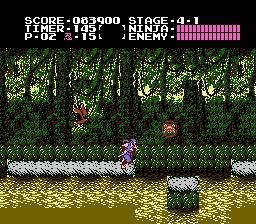 Ninja Gaiden 8 Nintendo Times